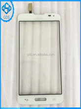 D415 L70 Touch screen digitizer for LG