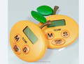 Wholesale New Popular Mini Digital Alarming Timer ,Multifunction Timer