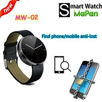 unlocked smart watch cell phone wholesale with ce rohs made in china 7 years' gold supplier
