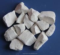 Metallurgy Quicklime Manufacture In China