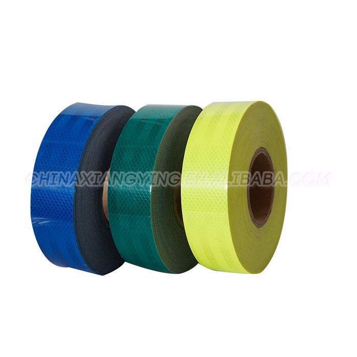 Professional Factory Made Moisture Proof Safety Tape