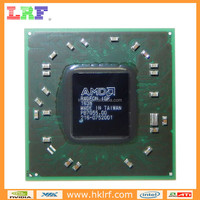 New Coming!!! 216-0752001 216 0752001 IC Chips, CPU Chips