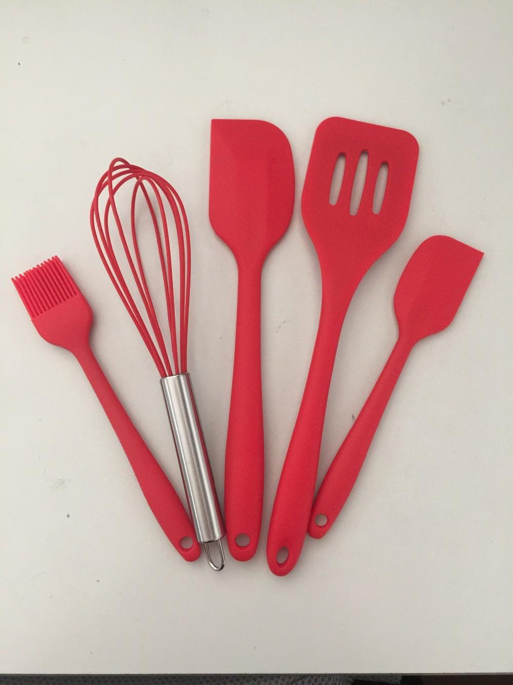 Wholesale kitchen utensil sets online buy best kitchen for Kitchen design utensils