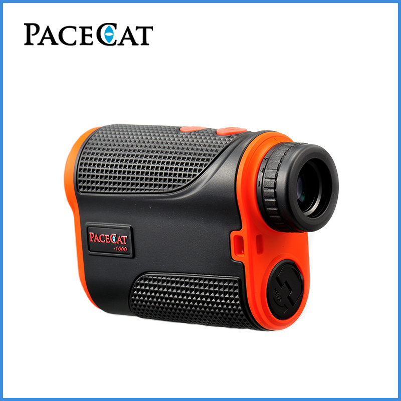 1000 Yards Laser rangefinder cheap price long distance