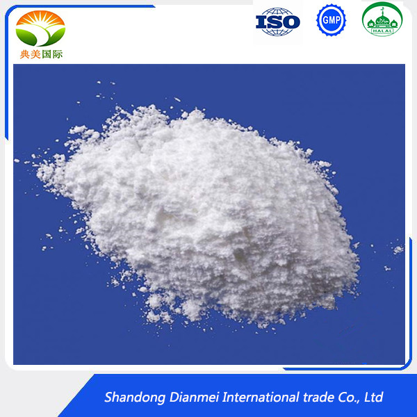 china large bulk CAS 151-21-3 Sodium dodecyl sulfate with low price