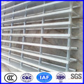 high quality i bar sus grating