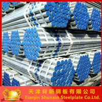 Hot products!!galvanized tube6