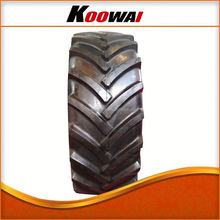 High Quality Tractor Tyres 12.4x24