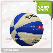 Top selling #7 PU basketball,professional match basketball balls,custom basketball ball