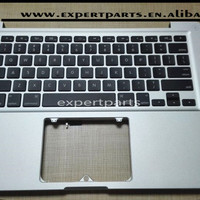 Laptop Top Case Palmrest US Topcase