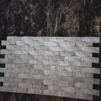 cheap vertical concrete cement stamps stacked stone on selling buy