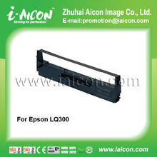 Printer Ribbon for epson lq 300 lq300 ribbon cartridge