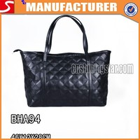 alibaba china wholesale italian matching shoes and bag