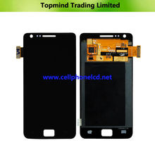 Spare Parts For Samsung Galaxy S2 LCD