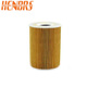 948 107 222 00 auto oil filter in wholesale price oil filter for generator