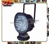 Big Sale LED Working Light for Fog Driving Offroad Boat Lamp 4 X 4 ATV SUV Round/Spot
