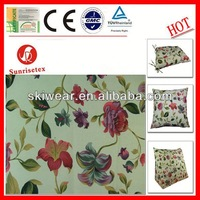 wholesale antibacterial textile toile fabric
