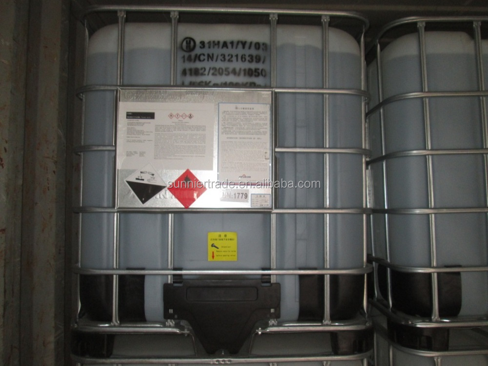 Factory Price Formic Acid