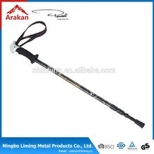 Top sale cheap price hot factory supply 100% carbon fiber hockey sticks