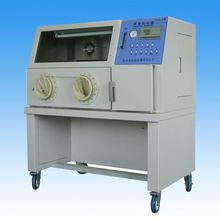 High quality YQX-2 laboratory anaerobic incubator for sale