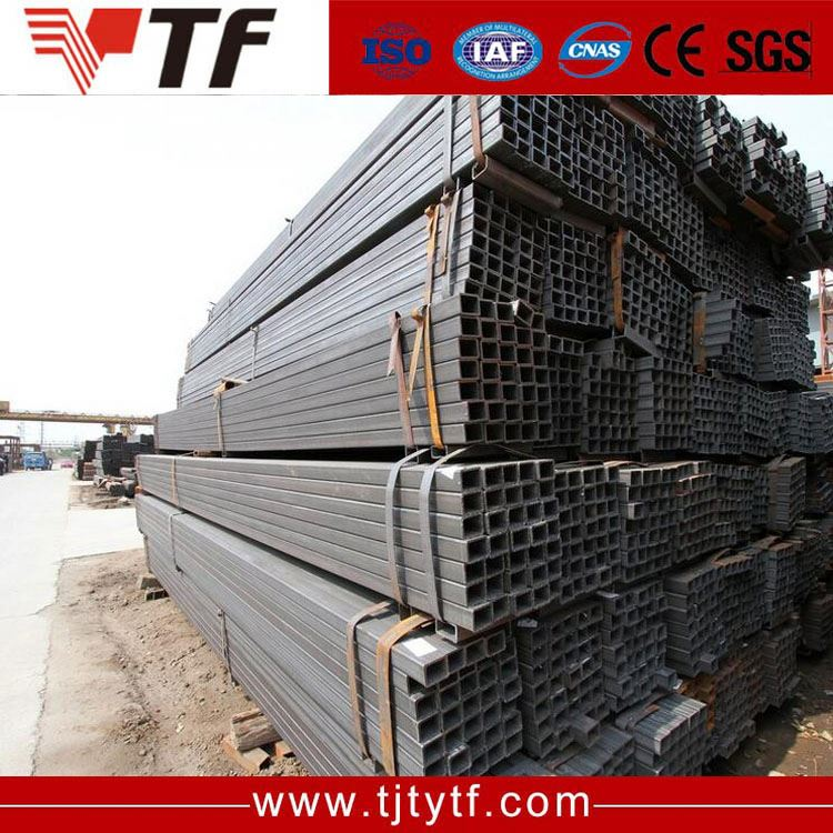 Hot selling bulk buying square steel tube 200mm*200mm price