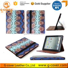 Fashion Smart Case for Ipad 2 3 4 Cover