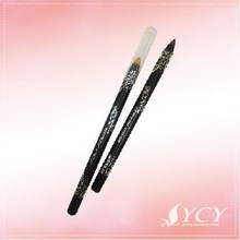 Define your eyes color gel eyeliner pencil