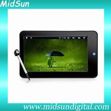 android tablet pc with tf card slot,10.1 inch android 4.2.2 allwinner a20 tablet pc,mid tablet pc android 4.2