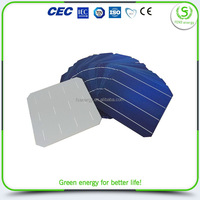 High technology best price solar cell flexible