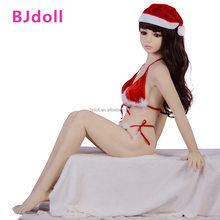 BJDOLL Customization Silicone TPE Realistic Real Young Big Ass Huge Breast Body Toy Sex Doll for Men