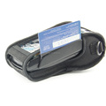 Hot selling Accessories For IWL250 POS Machine Cases Pos Cover