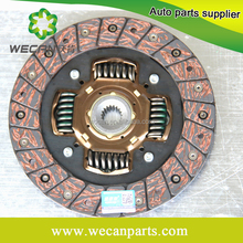 474Q Auto clutch disc for chevrolet wuling N300N200 chinese minivan MNICARS