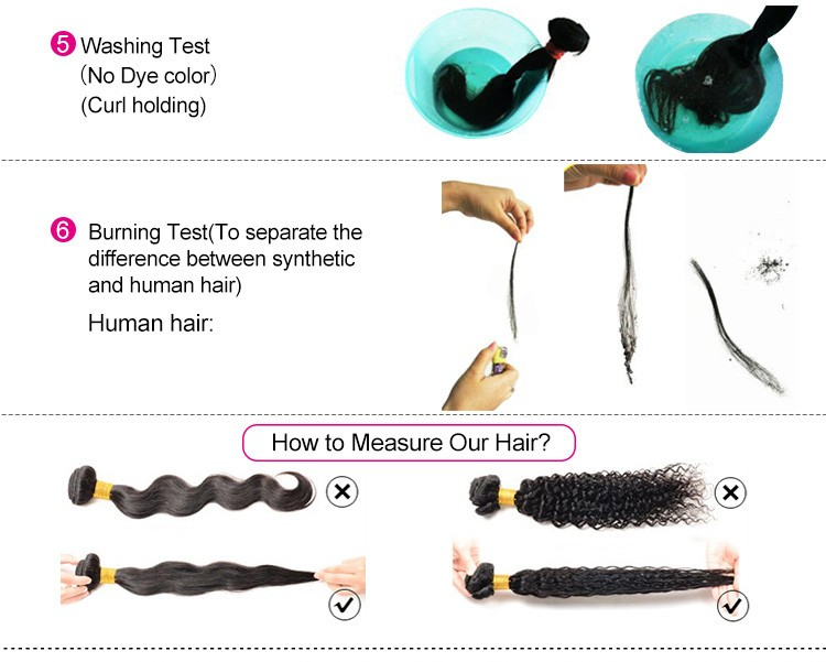 grade 8a virgin brazilian body wave hair, human hair weave bundles, natural hair products for black women