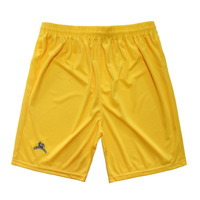 OEM New Cotton Straight Shorts Men