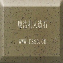 Acrylic Solid Surface Sheets,countertop and wall panel