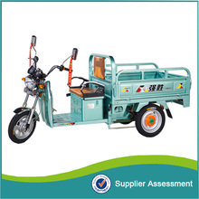 adult pedal cargo e rickshaw tricycle on sales