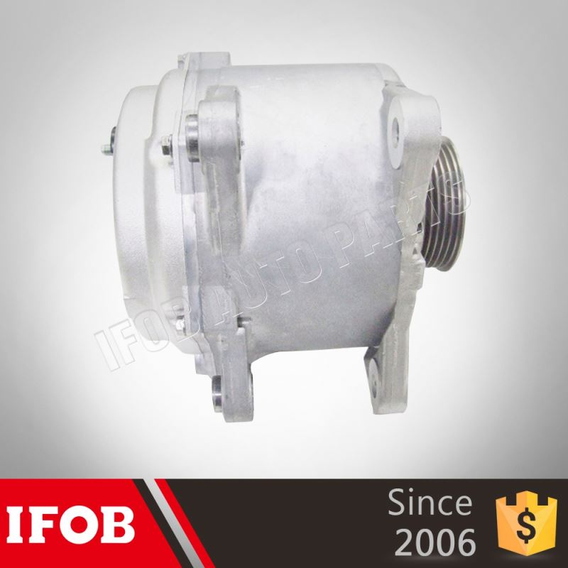 IFOB Bosch Alternator Specifications 079903015L