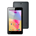 Android Tablet 7 inch MTK6572 Dual Core Android 4.4.2 Metal Back Cover Phone Tablet