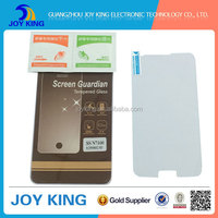 Guang zhou supplier mobile phone spare parts transparents lcd display for samsung galaxy note 2 t889 with touch screen