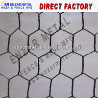 Wire Bird Breeding Cage -China Anping Direct Manufacture