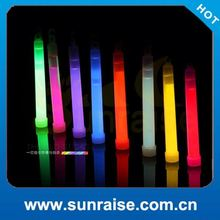 Cheap Wholesale slim style changeable flicker frequence pen light for party,concert,bar