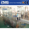 /product-detail/pmg-best-sale-pure-water-filling-equipment-mineral-water-plant-cost-60526076524.html
