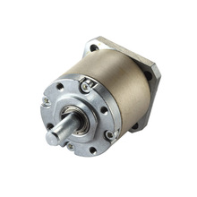 OEM/ODM supplier in china high rpm speed 42mm reducer gear box