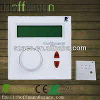Intelligent Home Wireless Heating Room Thermostat