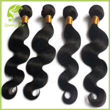 Distributors Wanted Genuine Virgin Remy Aliexpress Human Hair