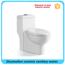 china wholesale market used portable toilets business for sale toilet