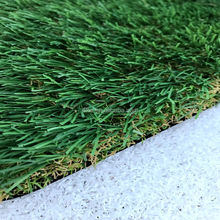 sport flooring landscape artificial grass for basketball