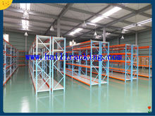 Good Quality Heavy Duty Metal Stackable Pallet Oil Drum Rack Shelves