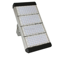 china supplier 200w led flood light, 200w led projector lamp, IP65 outdoor led flood lighting