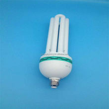 Egyptian New Style Compact Fluorescent U Shape Lamps Lamp